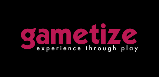 Related Apps: Gametize - by Gametize - Lifestyle Category - 37