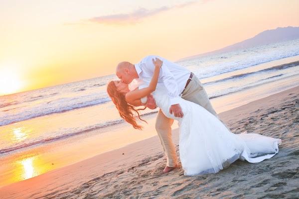 Wedding photographer Gerardo Espinosa (GerardoEspinosa). Photo of 20.09.2016