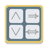 Logic Calculator Full