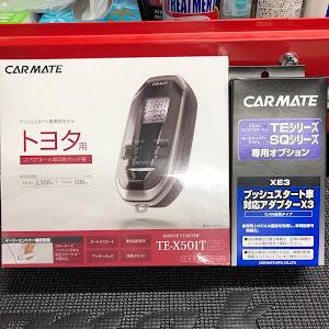 アルファード AGH30W S Cパッケージのカスタム事例画像 Toshiさんの2019年01月08日10:35の投稿