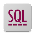 SQL Reference icon