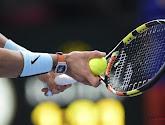 Nieuw geval van matchfixing: Argentijnse tennisser levenslang geschorst