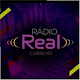 Download Radio Real Cariri Web For PC Windows and Mac