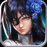 Star Goddess - Showgirl War 3D Games for free