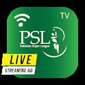 PSL Live | Live  psl 2020 | PSL Live Cricket 2020 icon