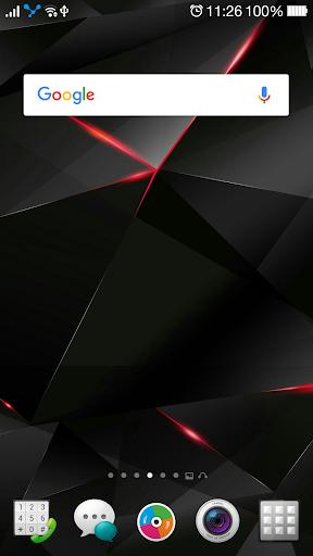 Wallpapers 4K for Iphone 8, HD Lock Screen 1.0.1 screenshots 7