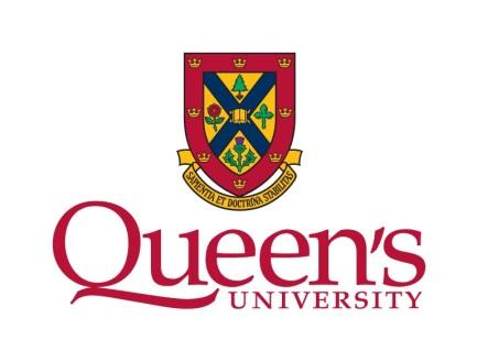 C:\Users\Lenovo\Desktop\Universities Logos\Queen's University.jpg