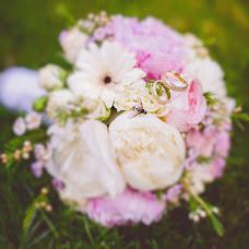 Wedding photographer Arfenya Kechedzhiyan (arfenya). Photo of 14.08.2014
