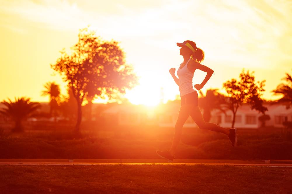pace-common-mistakes-runners-make_image