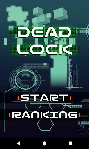 DEAD LOCK 1.0 Windows u7528 3