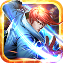 Samurai Fighting – Shin Spirit v 1.1
