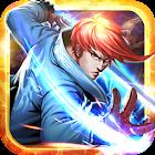 Samurai Fighting -Shin Spirits icon