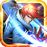 Samurai Fighting -Shin Spirits Apk Download Free for PC, smart TV
