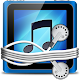 Music Player Pro Download on Windows