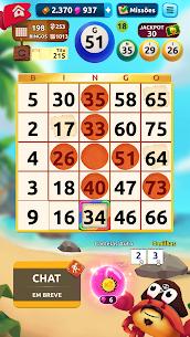 Bingo Bloon – Bingo Games MOD APK (Unlimited Money) 2