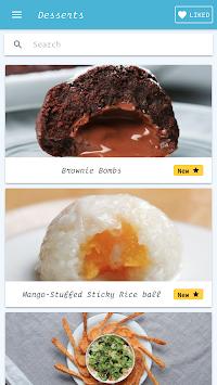 Tasty Recipes