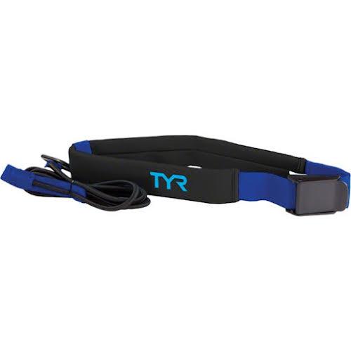 TYR Aquatic Resistance Belt: One Size