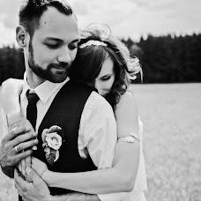 Wedding photographer Anna Belokonova (belokonova). Photo of 14.08.2015