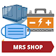 MRS Shop Download for PC MAC