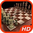 Chess Games Online apk