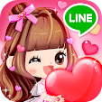 LINE PLAY -.. file APK for Gaming PC/PS3/PS4 Smart TV