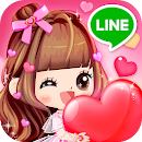 LINE PLAY - Our Avatar World file APK Free for PC, smart TV Download
