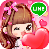LINE PLAY - Our Avatar World Apk Download Free for PC, smart TV