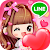 LINE PLAY - Our Avatar World file APK for Gaming PC/PS3/PS4 Smart TV