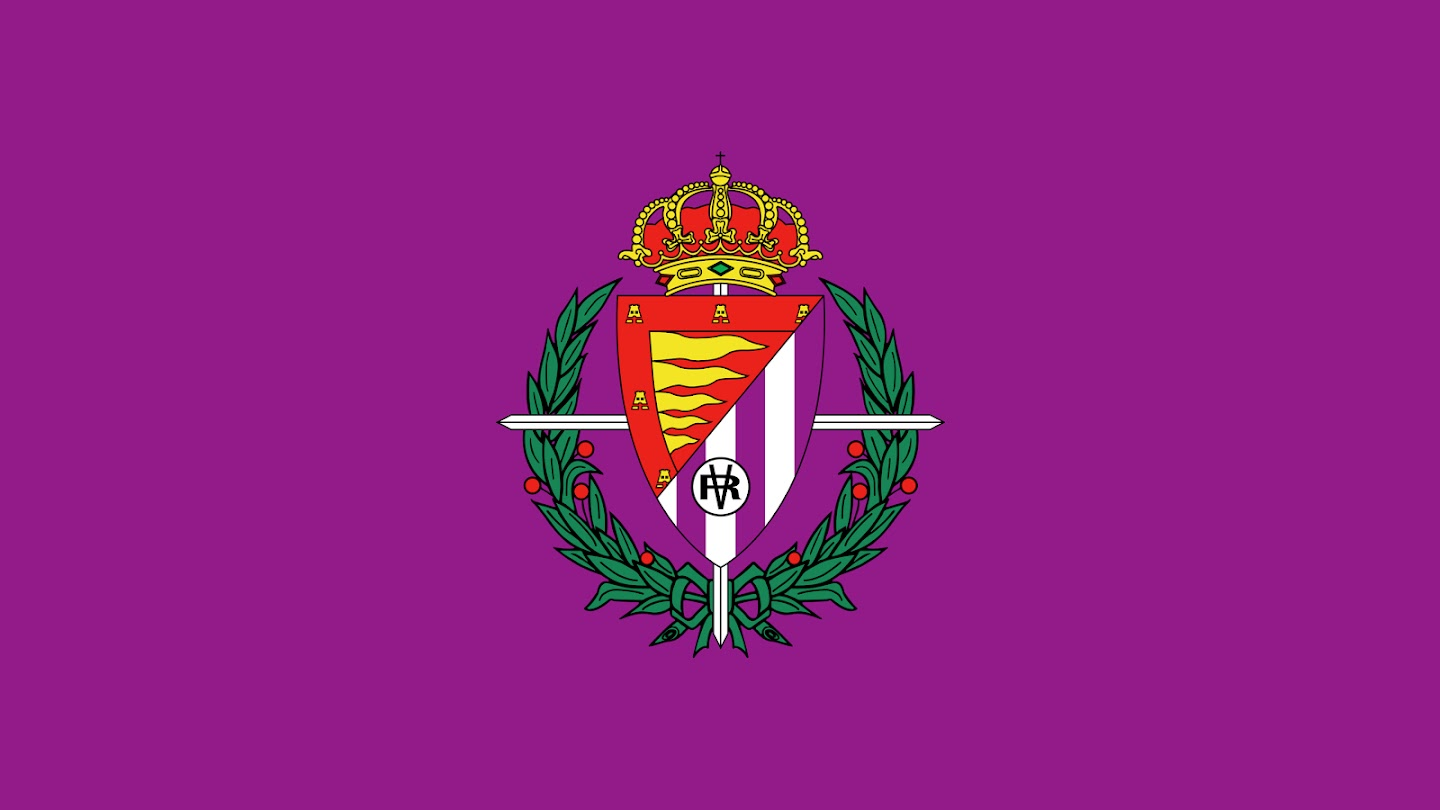 Watch Real Valladolid live