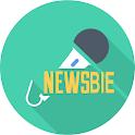 NewsBie icon