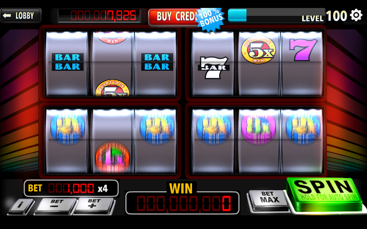 Like a Diamond Slots - Try this Free Demo Version