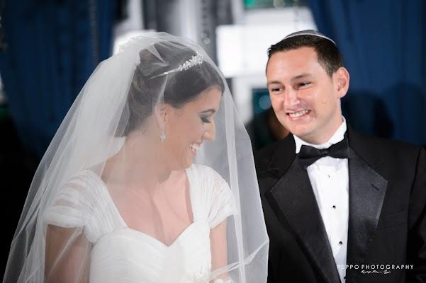 Fotógrafo de bodas Peppo Palomino aragón (peppopalomino). Foto del 08.06.2017