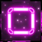 chmbr icon