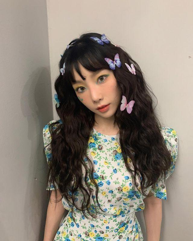 girls-generation-taeyeon-dreamy-fairy-visual