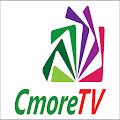 CmoreTV