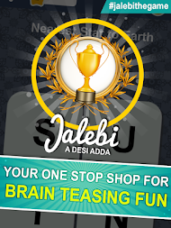Jalebi - A Desi Adda With Ludo Snakes & Ladders APK screenshot thumbnail 12
