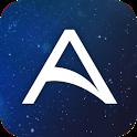 AsiaSat icon