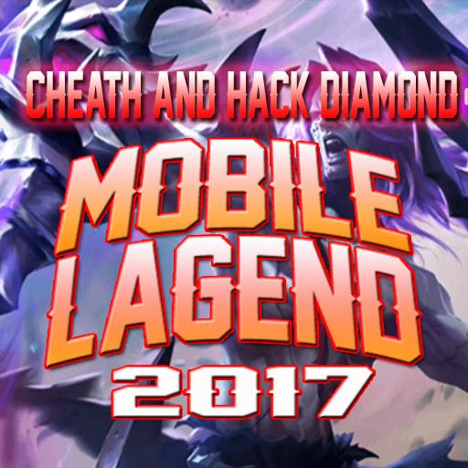 New Cheat Mobile Legend 2017 Pro