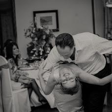 Wedding photographer Mariya Sokolova (MariaS). Photo of 16.04.2014