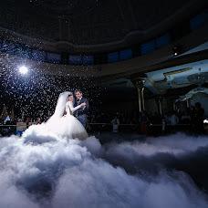 Wedding photographer Kima Car (MamatovKima). Photo of 11.02.2014