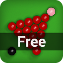 Total Snooker Classic Free icon