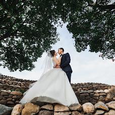 Wedding photographer Andrey Apolayko (Apollon). Photo of 17.01.2018