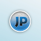 Download JP Profile For PC Windows and Mac
