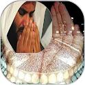 Sheikh Mishary Alafasy Dua mp3. icon