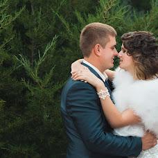 Wedding photographer Maksim Voznyak (love). Photo of 02.12.2013