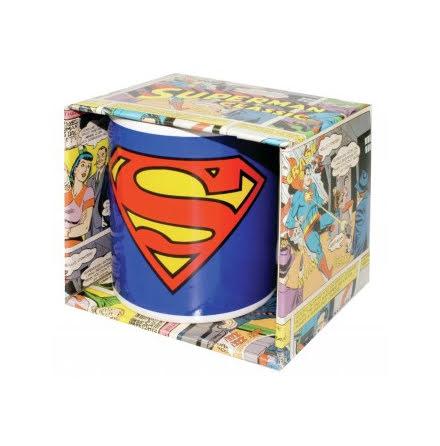 Superman - Superman (Logo)