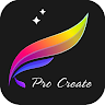 com.paintnew.newdraw.procreateart.pro.create