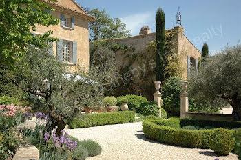 maison à Saumane-de-Vaucluse (84)