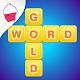 Palavra de Ouro - Palavras Cruzadas e Scrabble para PC Windows