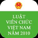 Luat Vien chuc Viet Nam 2010